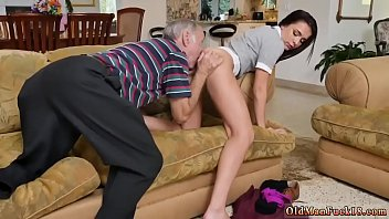 amateur slave hanging tit Wife fucked fast
