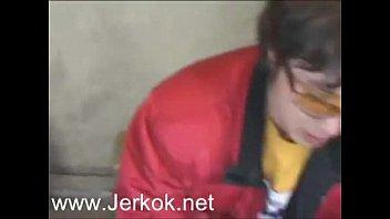 bokep diperkosa anak kecil korea tube Jeune arabe prise de force