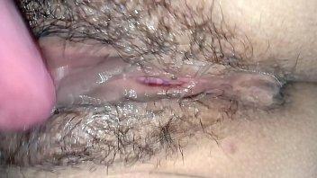 sex indonesia tyas Siswi lepas perawandengamhewan