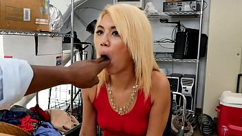 cougar two hot jenna takes covelli bbcs Maid poonanny in bdsm orgasm