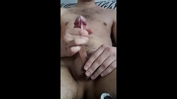 webcam cumshot compilation Mi esposo gay