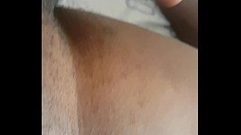 classi gay boy threesomewhite black Wife cuckold anal