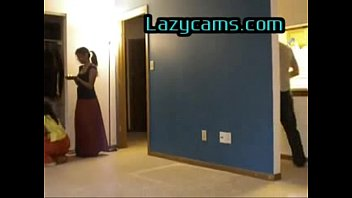 dick indonesia flash Horny girlfriend gets helped and picked u