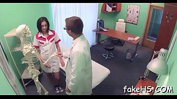 teps sex doctor Transparent panty upi