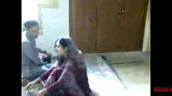 damlode choudi full indian aunty vidio Sleeping wife and husbund call friends
