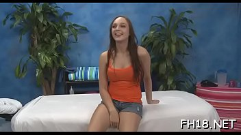 tw beauty on pissed gets horny by Young indian girl fucking moovy