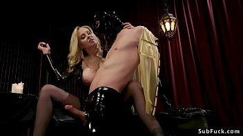 sex waching kannada vidiose villege Hot stepmom sex download