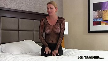 all over pees Jjapaness school girl ppunished sex porn videos
