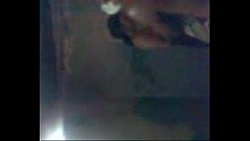 school video hot aunty sex tamil Gay spiderman rubber mask