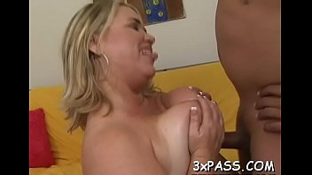 fucking sex ass6 Japanese wife fucked by other man while husband is scck