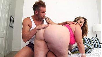 jada anal stevens big gabriella and paltrova booty Surprise shoting cum in public