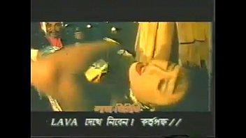 bangla jatra song Brutal 18 doggy