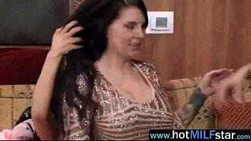 indianporn star horny Alina and anton having sex10
