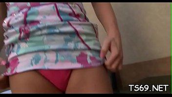 girl shemale lofuck Young teens flashing webcam