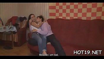 inside asshol5 get head Video hd 4k lesbian