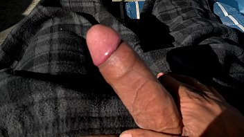 small boobs dick with nice Deleted sm pppp ccc parte1