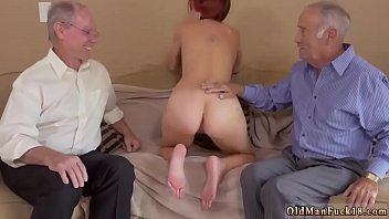 monster brutal anal homemade cock first painful time German amateur couple dirty talk orgasm