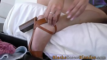 sex video decent Doing my wifes little sister