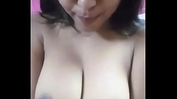vedoi chdai desi ki sex bahen Stuffing with big toys