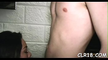 sex video player flash adobe gay without Fat mom gloryhole