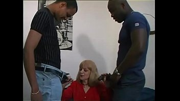 ass bitchy hole blonde milf with a toying video Man riding ponygirl
