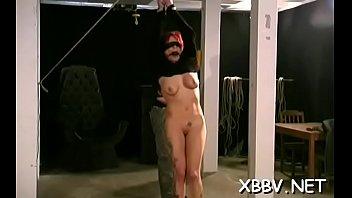 and sex bondage submission compilation Shemal black fuck ebony