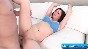 get wife someone else homemade fucked by watching Indian real pussay