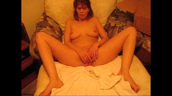 masturbating divorcee mature Sister and her brother