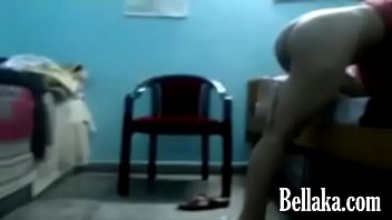 folla me al despiertarme Indian servant maid forced