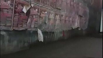 sex on korean rape bus Indonesia kamera tersembunyi