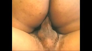 sex bed hot Japanese sex son and mom 3gp king5