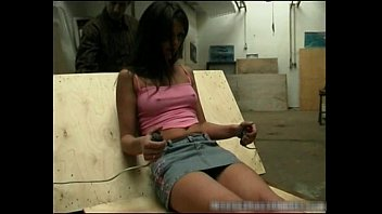 screaming punish fuck pain and Indian housewife drunk