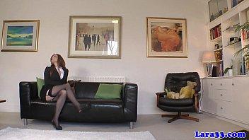 stockings lindemulder janine milf Blond kidnaped forced
