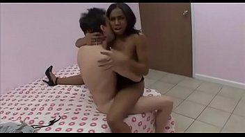 nuts white black pussy Russian hardcore video 01