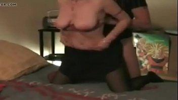 sex movie 881 hot English mansion rimming experimental
