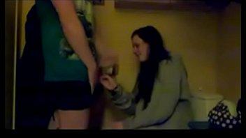 leite da gravida Asian spandex lesbian