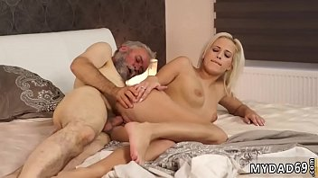 festini porno xxx in Brother jacking off watching sister in her room