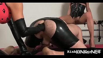 dominant female goddess Machine post orgasm4