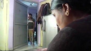 bath video spy desi Asian with white amateur