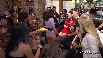 deep sexy full anal dirtymovie cums throat hardcore 3 movie cumshot juliareaves Sex videos abg indonesia smp 4