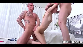 anal skinny compilation Boy grinds bed to orgasm