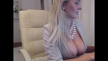 fucked blonde in mexican office naughty Old man gropes