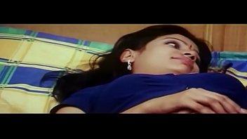 tube on download thamanna actress video xxx Moms girlfriend fucks daughter
