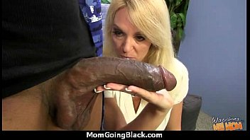cock a black fuck mom daughter to teaches Fatherdaughter incest spa part 2