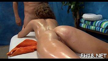 angie marica buttholecom pink Cd ficking hard