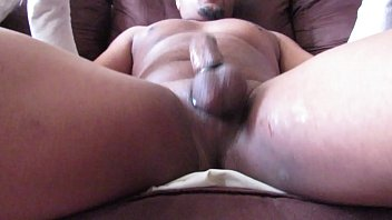 pissing while black fucking Nsomi russell anal