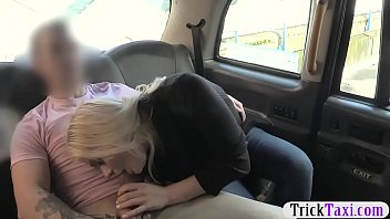 and client driver fuck limo Maid escort hooker indonesian creampie