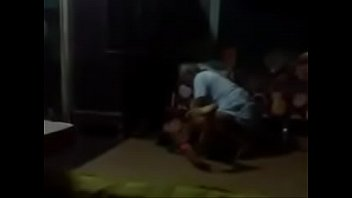 hot bengali video xxx downloding Solo mansturbation fingering outdoor