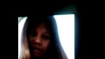 indonesia download abg videos bokep sma Throat fuck terror