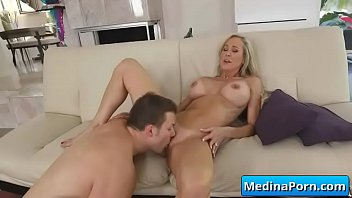 fucking and son dad mom Sweet wife pick up stranger